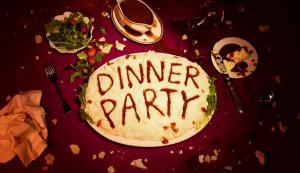 Dinner_party con delitto - cena con delitto milano