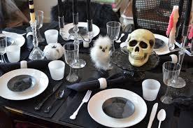 organizzare-cena-con-delitto-nella-notte-di-halloween