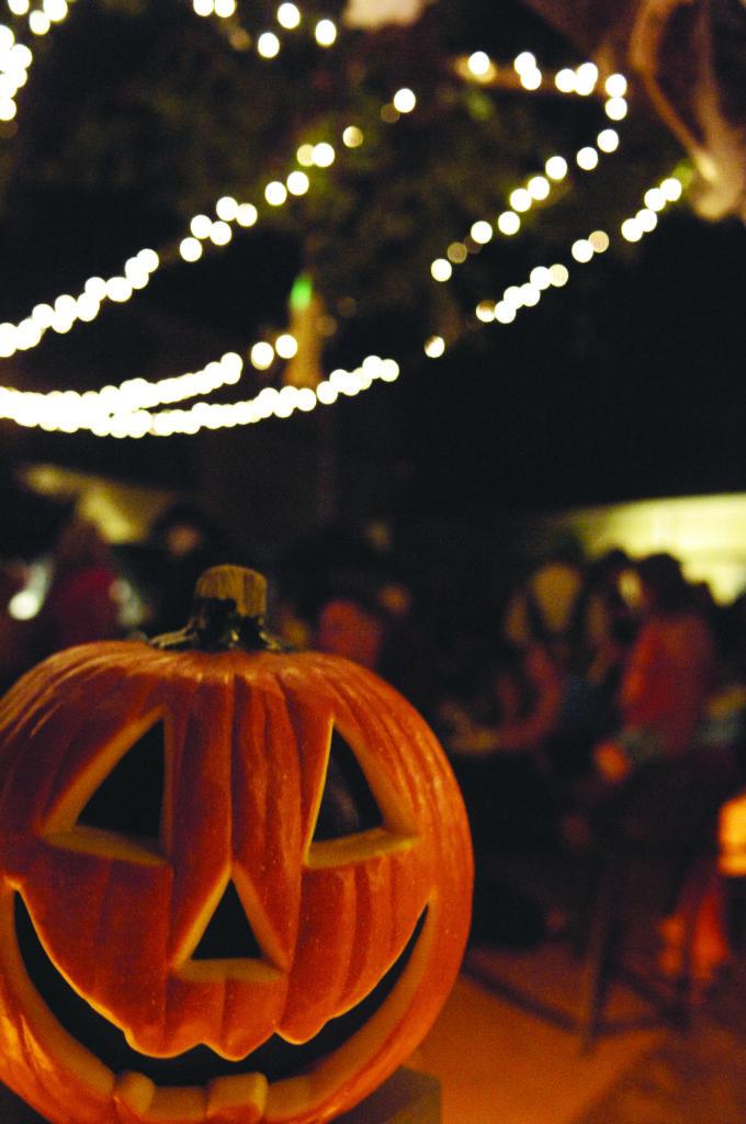Come Spiegare Halloween Ai Bambini.Cena Con Delitto Halloween Vivi Un Divertente Terrore Scopri Le